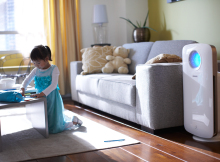 best-air-purifier-for-smoke-dust