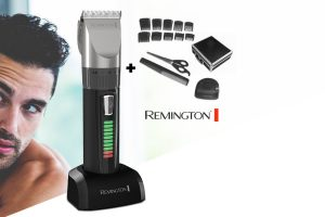 remington hc5810 avis